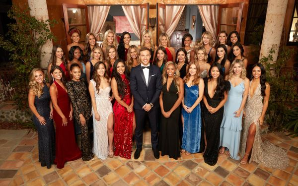 Astrology and the Bachelor